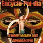 Encyclo-Poi-Dia