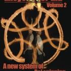 Encyclo-Poi-Dia Volume 2