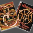Encyclo-Poi-Dia Volumes 1 & 2